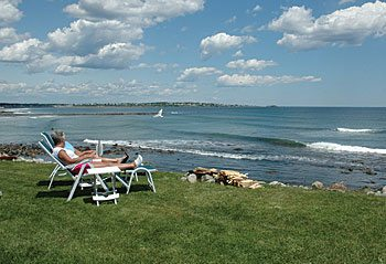Camping, camping maine, maine camping, ocean camping maine, camping york maine, ocean camping York maine, beach camping maine, beach camping York maine, libbys camp ground